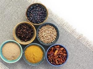 15 продуктов, срок годности которых можно продлить в несколько раз