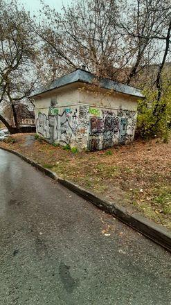 ОНФ обнаружил аварийные дома и провалы в асфальте на исторических улицах Нижнего Новгорода - фото 2
