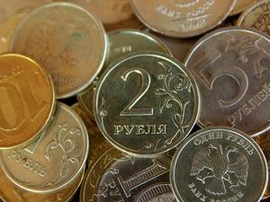 Госдолг Нижегородской области к сентябрю уменьшился на два миллиарда рублей