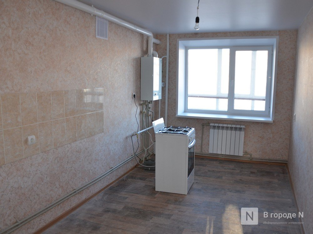 Недостатки квартиры, которые заставят продать ее дешевле - фото 1