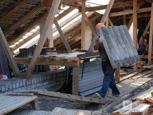 Свыше 14 млн рублей направят на капремонт нижегородских школ