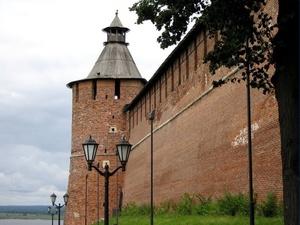 40 нижегородских проектов получат президентские гранты