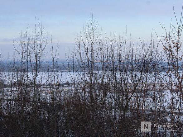 Первые ласточки 800-летия: три территории преобразились к юбилею Нижнего Новгорода - фото 40