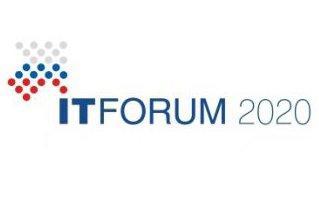 ITForum 2020