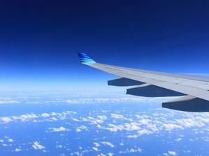 Как вернуть авиабилет, если на курорте вспыхнул коронавирус