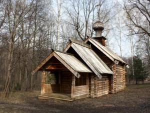 Покровскую церковь на Щелоковском хуторе отреставрируют более чем за 4 млн рублей