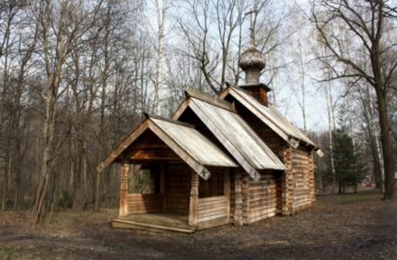 Более четырех миллионов рублей потратят на реставрацию Покровской церкви на Щелоковском хуторе