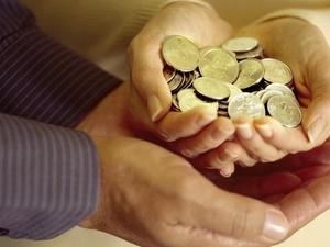 Более 81 тысячи нижегородцев не могут выехать за границу из-за долгов