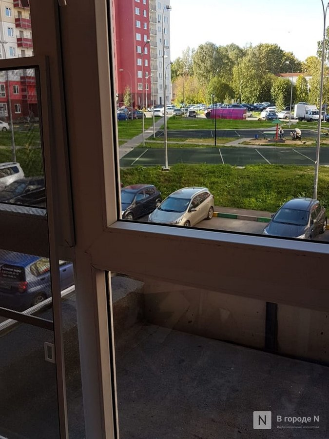 Все гуляют, а вам невесело: как бороться с нарушителями тишины под окнами - фото 1