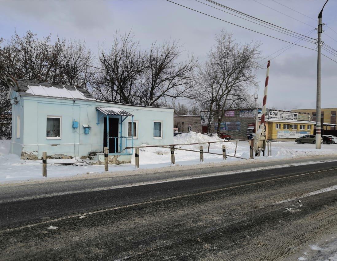Заревскую объездную дорогу в Дзержинске расширят до четырех полос