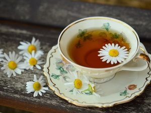 Как укрепить иммунитет с помощью чая: пять лучших рецептов