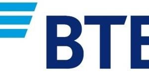 ВТБ в Нижнем Новгороде на треть увеличил объем кредитования населения