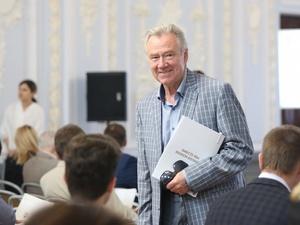 Более 200 идей предложили нижегородцы к 800-летнему юбилею города