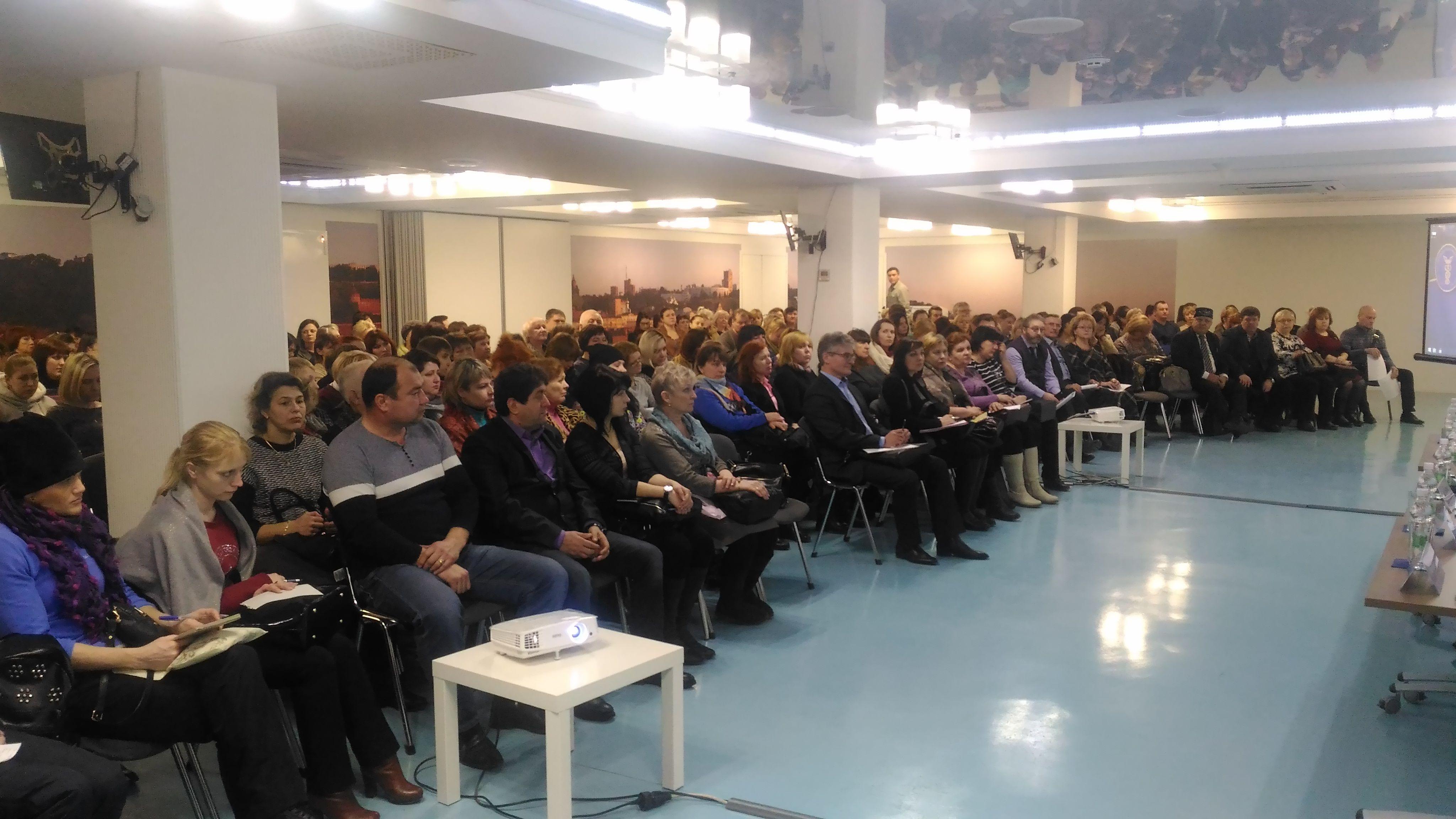 Ситуационный центр планируется создать в Нижнем Новгороде к выборам