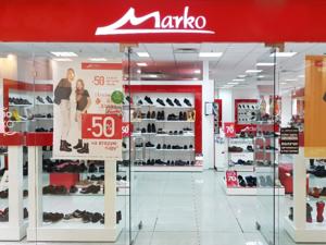 Нижегородцы могут вернуть деньги за покупку обуви