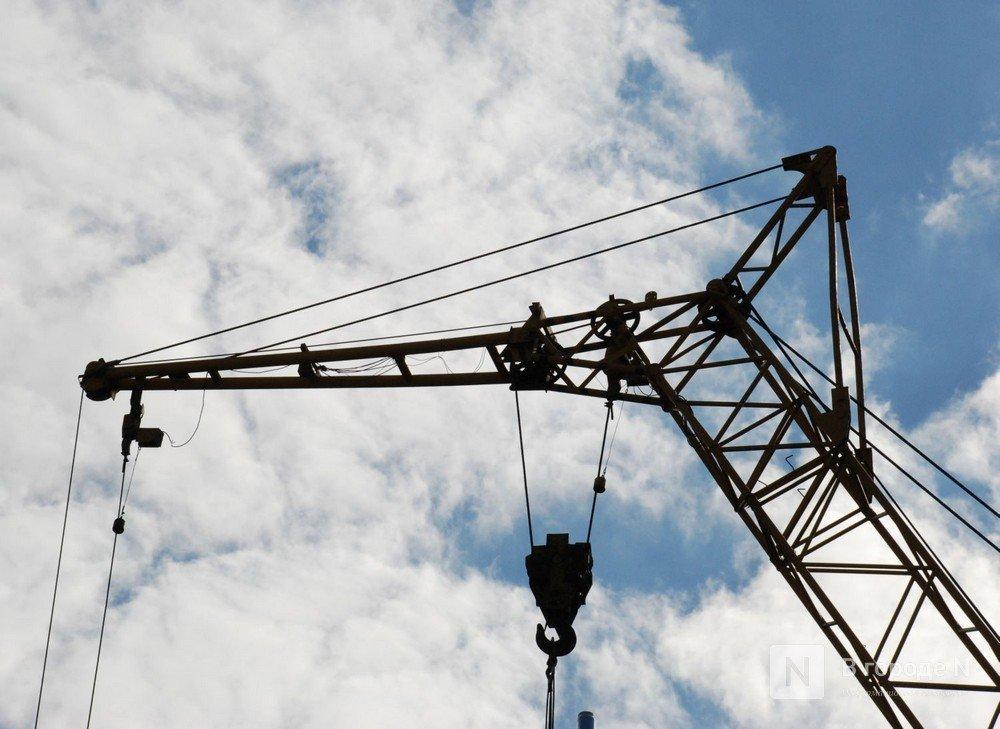 Стоимость достройки ЖК «Европейский» станет известна по итогам обследования конструкций домов - фото 1