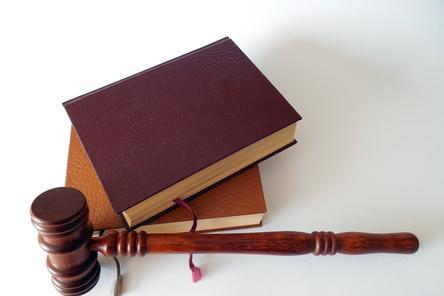 Суд начал рассмотрение материалов о мерах пресечения руководству Нижегородского водоканала