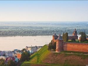 Молодежный фестиваль «Высота» пройдет в Нижнем Новгороде на трех площадках