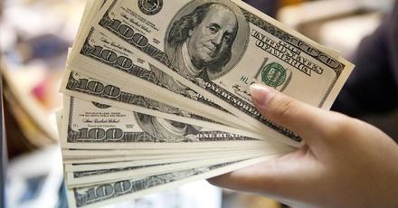 7 интересных фактов об американском долларе