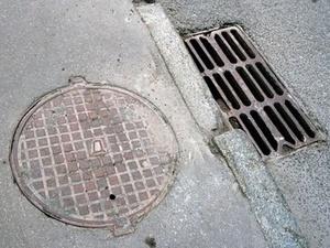 Горячая линия по работе ливневой канализации открыта в Нижнем Новгороде