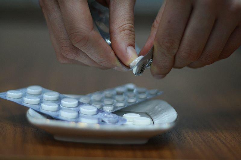 5 безнадежно устаревших лекарств, которыми мы продолжаем лечиться до сих пор - фото 3