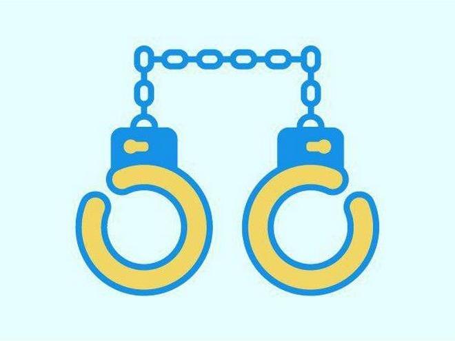 Заключен под стражу нижегородец, зарезавший свою сестру за оскорбление - фото 1