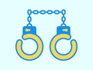 Заключен под стражу нижегородец, зарезавший свою сестру за оскорбление