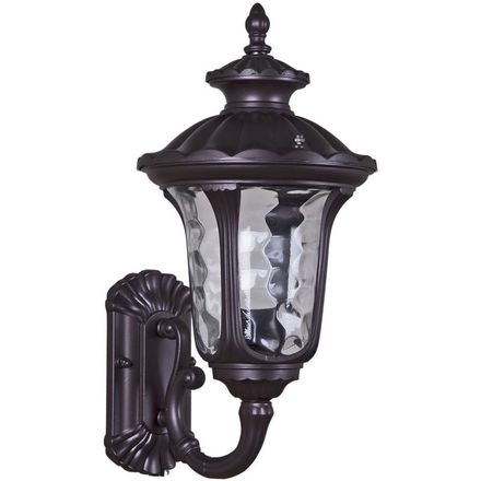 Выбираем освещение для дачного домика - фото 5