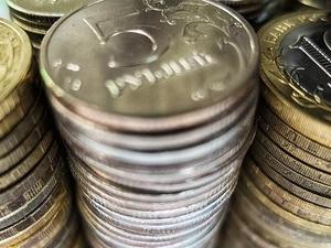 Госдолг Нижегородской области составил более 65 миллиардов рублей