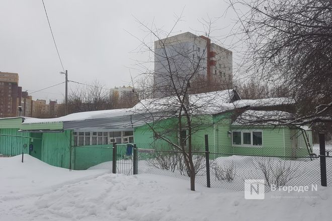 «Свечки» у реки Старки: чего ждать от строительства ЖК в Советском районе - фото 39