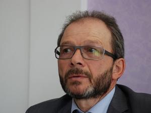Михаил Теодорович прокомментировал свой уход из нижегородского УФАС