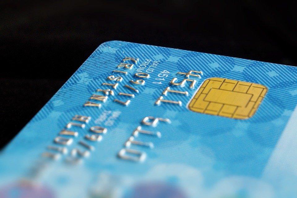 7 секретов, которые позволят не переплачивать по кредиту - фото 3
