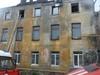 Поджигателей дома на Покровке посадили под домашний арест