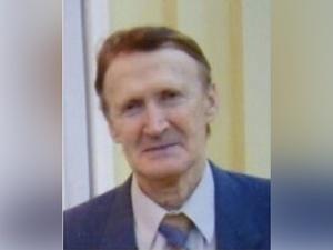 81-летнего мужчину разыскивают в Сарове