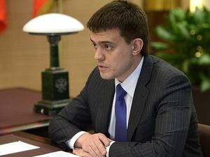 5 фактов о новом министре образования и науки РФ