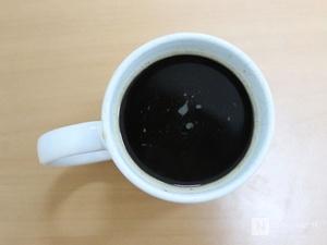 Борский бизнес-инкубатор оштрафовали за незаконный кофе-автомат