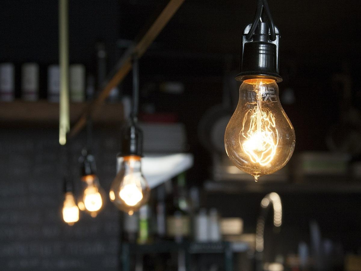 Отопление и свет частично отключили в трех районах Нижнего Новгорода 24 ноября - фото 1