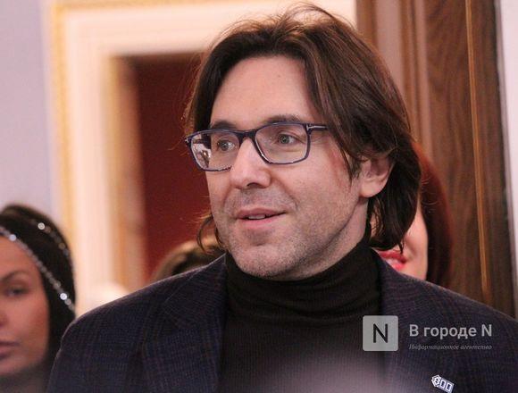 Андрей Малахов наградил нижегородок за модные истории - фото 26