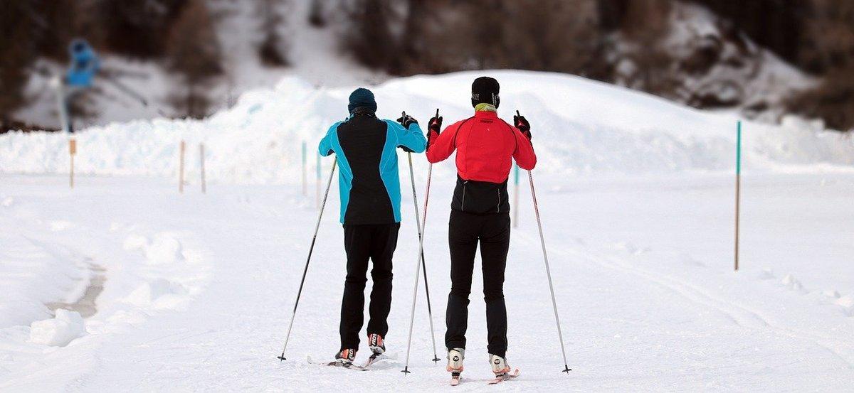 Всероссийская гонка «Лыжня России-2020» пройдет в Нижнем Новгороде 8 февраля - фото 1