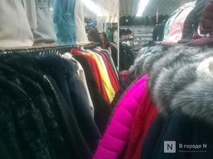 Стоит ли покупать экошубу: плюсы и минусы одежды из искусственного меха