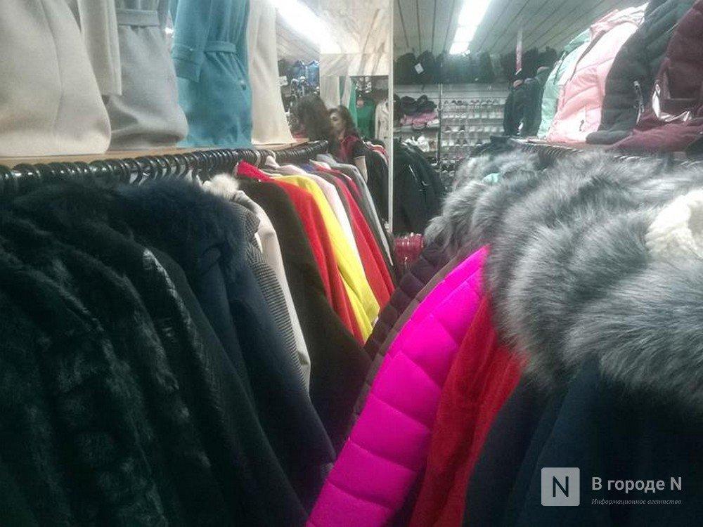 Стоит ли покупать экошубу: плюсы и минусы одежды из искусственного меха - фото 1