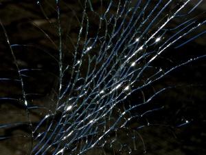 6-летняя девочка и женщина попали под колеса Logan в Автозаводском районе