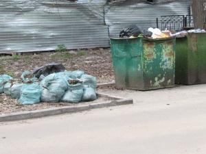 ДУК Приокского района хуже всех реагирует на жалобы жителей