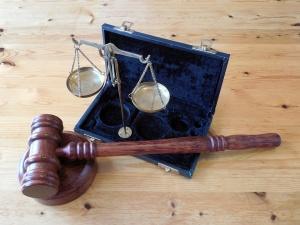 Нижегородку осудили за убийство сожителя во время самообороны