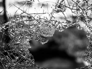 Начинающий водитель устроил аварию в Автозаводской районе