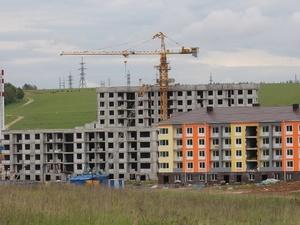 На решение проблем ЖК «Новинки Smart City» направят свыше 400 млн рублей