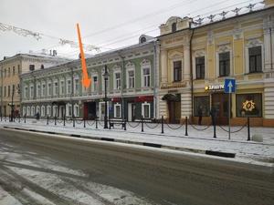 """Благотворительный магазин """"Подари добро"""" с бесплатной одеждой появился в Нижнем Новгороде"""