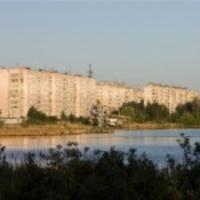 Роспотребнадзор не рекомендует купаться на семи водоемах в Нижнем Новгороде
