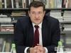 Никитин поручил подготовить предложения о модернизации законодательства в связи с изменениями в Конституции