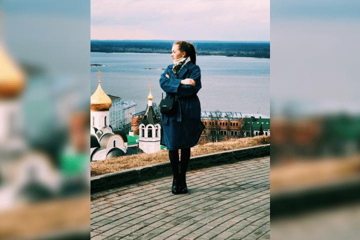 «Достаем двойные листочки»: ради чего молодые нижегородцы идут работать учителями - фото 6